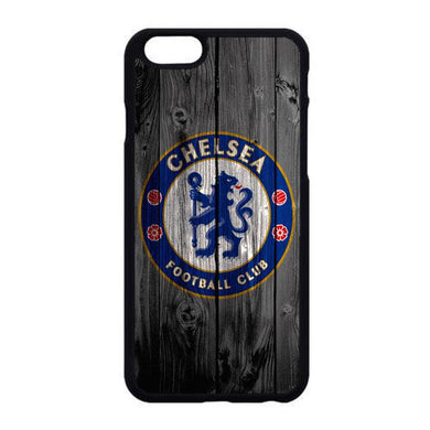 Chelsea Football Club iPhone 6|6S coque,Chelsea Football Club iPhone 6 6S coque,Chelsea Football Club iPhone 6|6S coque