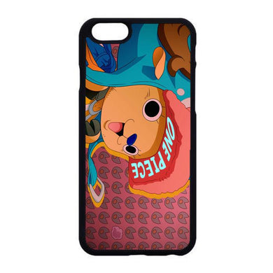 Chopper One Piece iPhone 6|6S coque,6S coque Chopper One Piece iPhone 6,Chopper One Piece iPhone 6|6S coque