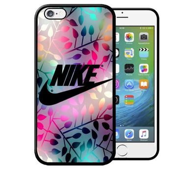Coque Galaxy S7 Edge Nike Just Do It Logo etui Housse Bumper Neuf