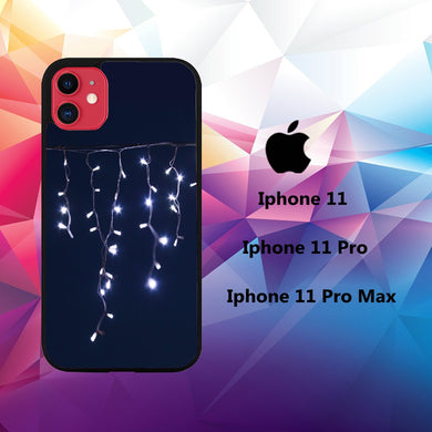 coque iphone 11 pro max case C1420 live wallpaper for iphone 7 plus 37dB3