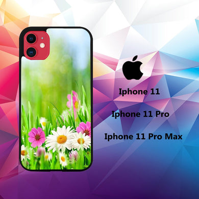 coque iphone 11 pro max case E5198 live wallpaper for iphone 7 plus 37pD8