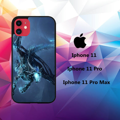coque iphone 11 pro max case E8956 live wallpaper for iphone 7 plus 37zJ1