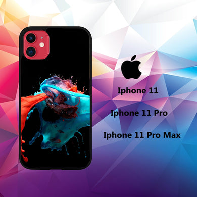 coque iphone 11 pro max case G6204 live wallpaper for iphone 7 plus 37nN9