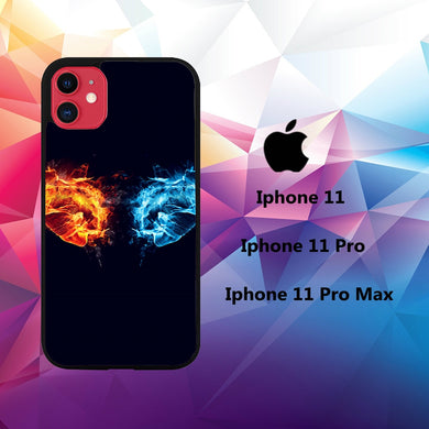 coque iphone 11 pro max case J2813 live wallpaper for iphone 7 plus 37zZ7