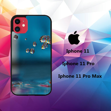 coque iphone 11 pro max case R1370 live wallpaper for iphone 7 plus 37vR7