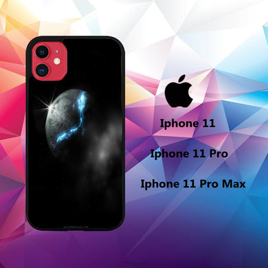 coque iphone 11 pro max case S5071 live wallpaper for iphone 7 plus 37gZ9