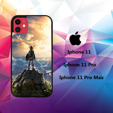 coque iphone 11 pro max case V7015 live wallpaper for iphone 7 plus 37fX9