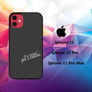 coque iphone 11 pro max case X3806 live wallpaper for iphone 7 plus 37kR1