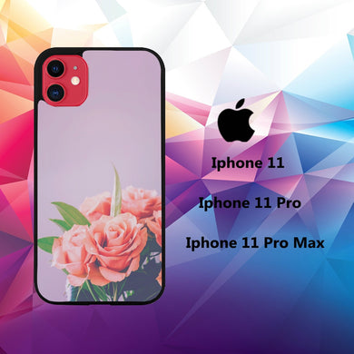 coque iphone 11 pro max case Y6720 live wallpaper for iphone 7 plus 37qW7