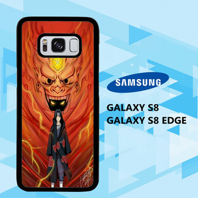 coque samsung galaxy S6 S7 S8 S9 S10 edge case T3977 levi ackerman wallpaper 140mG0