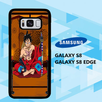coque samsung galaxy S6 S7 S8 S9 S10 edge case T7298 levi ackerman wallpaper 140tE0