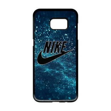Coque galaxy s7 edge nike