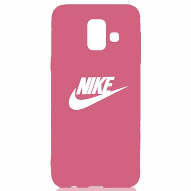 Coque samsung galaxy s9 plus nike