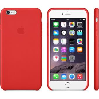 coque 20apple 20iphone 206s 20rouge 20fnac 266bwr 340x