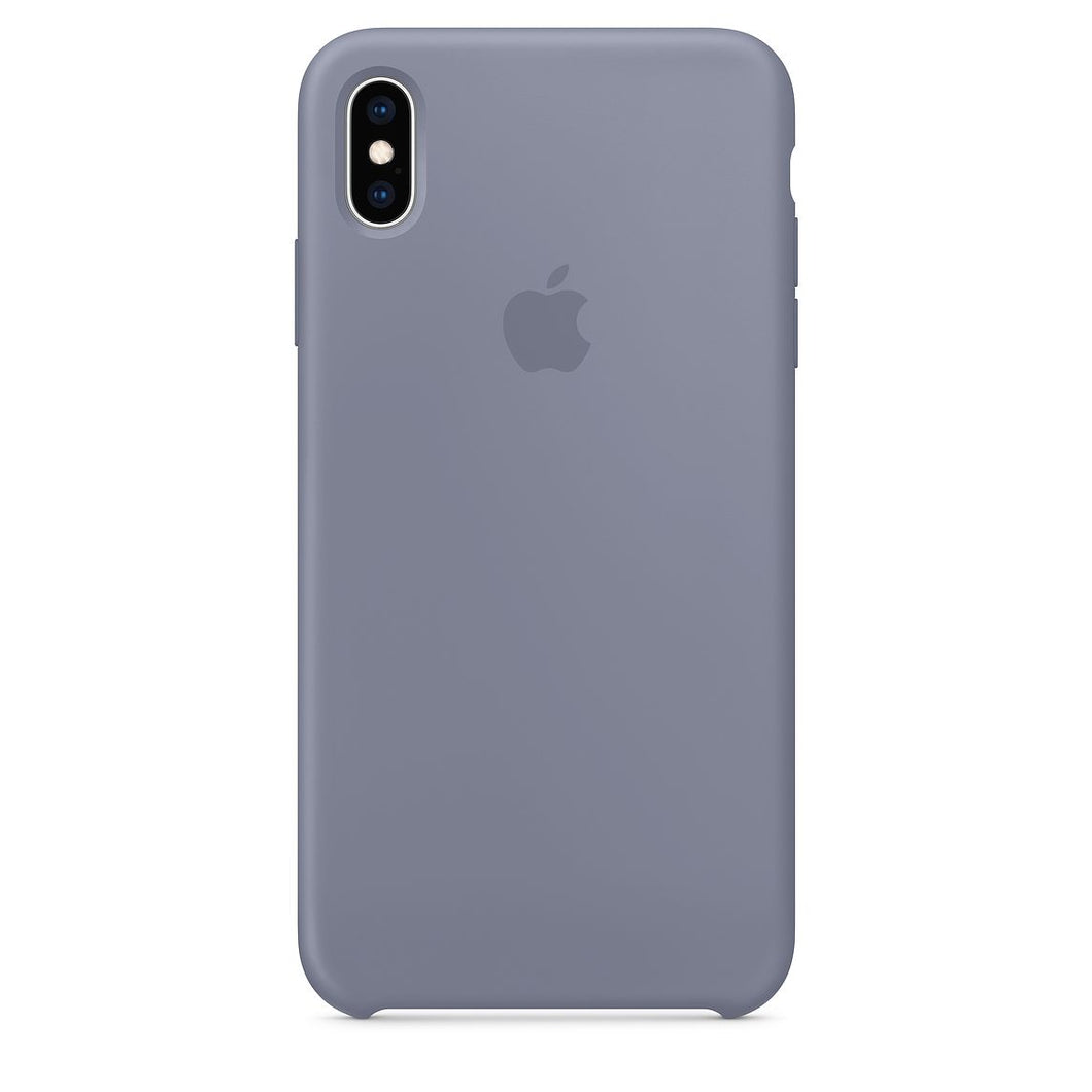coque apple pour iphone xs max