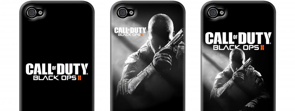 coque 20call 20of 20duty 20iphone 205 821qqj 1020x