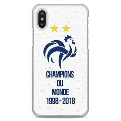 coque champion samsung a7