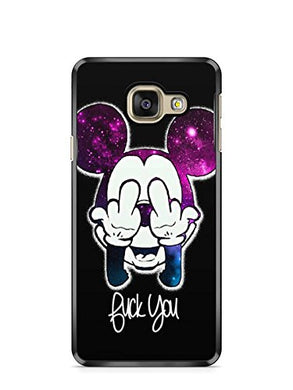 coque de samsung galaxy a5 2017 mickey
