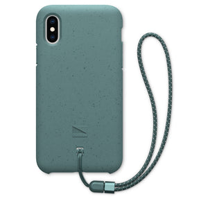 coque dragonne iphone xs