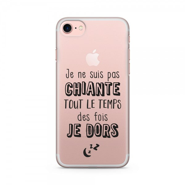 coque 20drole 20iphone 207 20plus 592fzh 530x@2x
