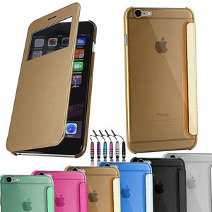 coque fermer iphone 4