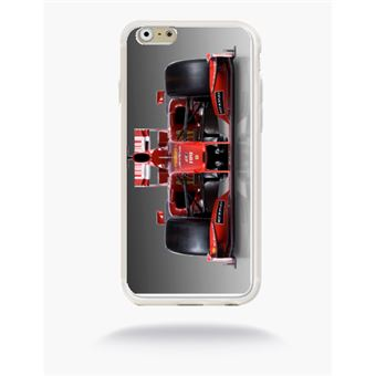 coque formule 1 iphone 6
