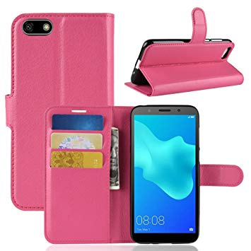 coque huawei dral21