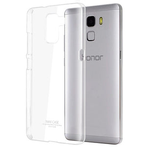 coque huawei honor 7 officiel