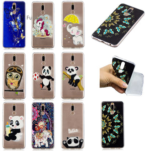 coque huawei mate 10 lite aliexpress