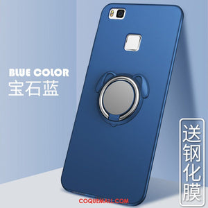 coque huawei p9 lite silicone pas cher