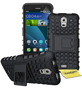 coque huawei y360 amazon