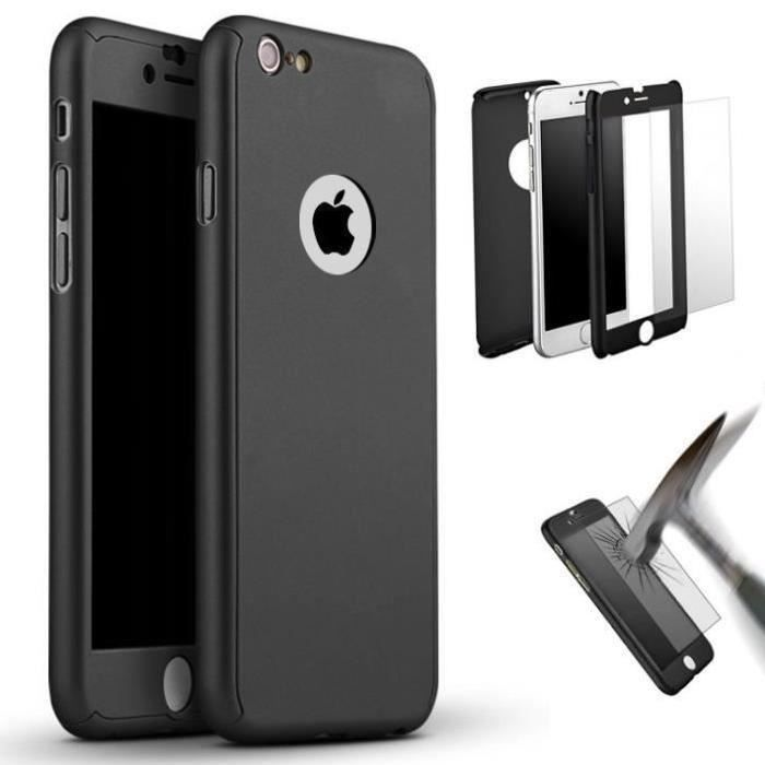 coque 20integral 20iphone 206 20rhinoshield 575nlc 700x