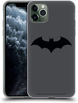coque iphone 12 batman the animated series