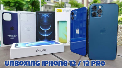 coque iphone 12 windows animated