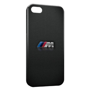 coque iphone 4 bmw