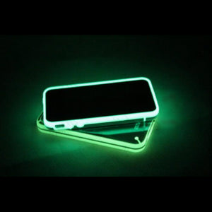 coque iphone 4 fluorescente