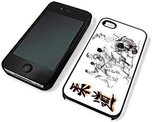 coque iphone 4 judo