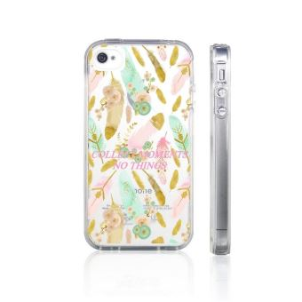 coque iphone 4 pastel