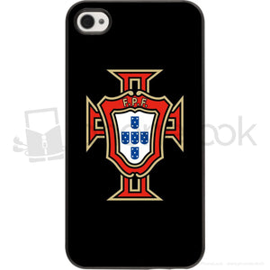 coque iphone 4 portugal