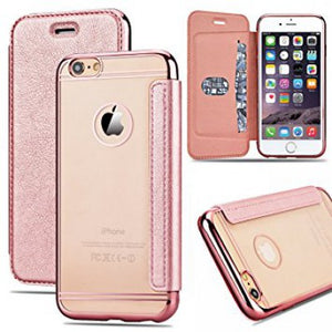 coque iphone 4 refermable