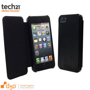 coque iphone 5 a rabat