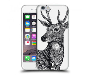 coque iphone 5 animaux en tas