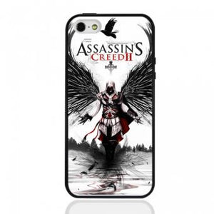 coque 20iphone 205 20assassins 20creed 373aps 300x300