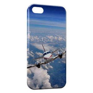 coque iphone 5 avion