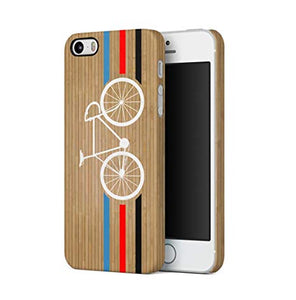 coque iphone 5 bike