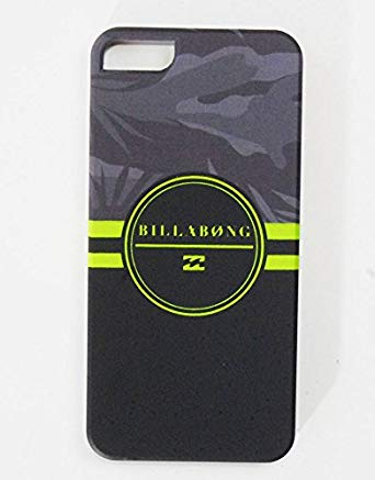 coque iphone 5 billabong