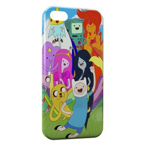coque iphone 5 cartoon