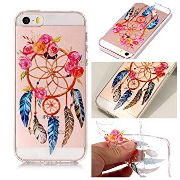 coque iphone 5 claire's silicone