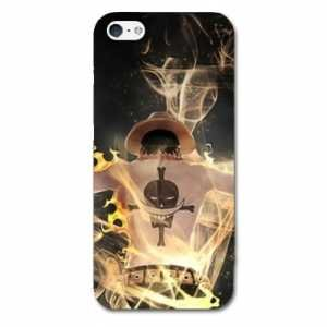 coque iphone 5 feu