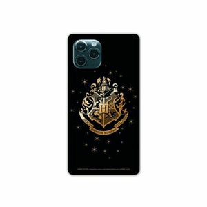 coque iphone 5 harry potte